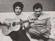 Tutte le canzoni di Lucio Battisti per festeggiare gli 80 anni di Mogol